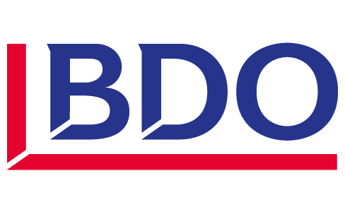 BDO business services